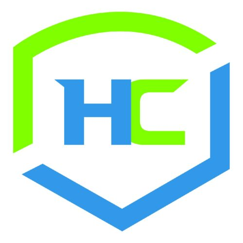 HENCO SOLUTIONS APS